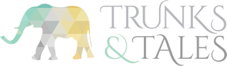 Trunks & Tales | Event Planning & Styling